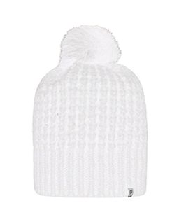 Adult Slouch Bunny Knit Cap-
