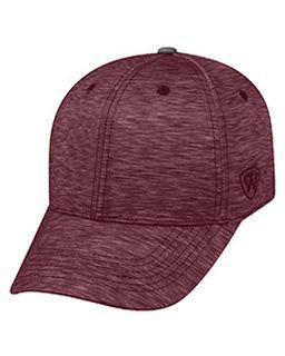 Adult Energy Cap-