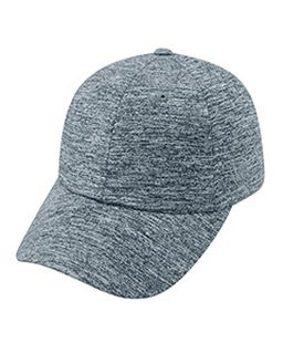 Adult Steam Cap-