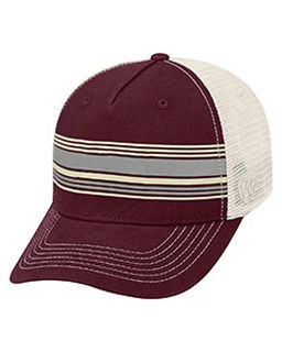 Adult Sunrise Cap-