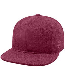 Adult Natural Cap-