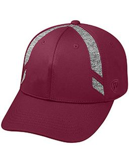 Adult Transition Cap-