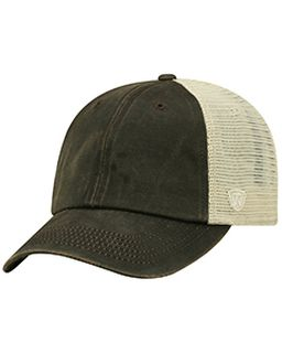 Adult Chestnut Cap-