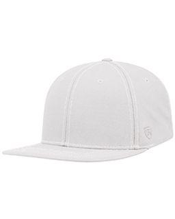 Adult Springlake Cap-