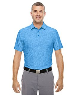 Mens Playoff Polo-Under Armour SuperSale