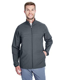 Mens Corporate Windstrike Jacket-Under Armour SuperSale