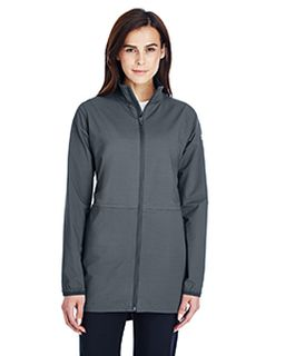 Ladies Corporate Windstrike Jacket-Under Armour SuperSale
