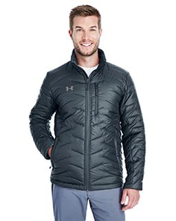 Mens Corporate Reactor Jacket-Under Armour SuperSale
