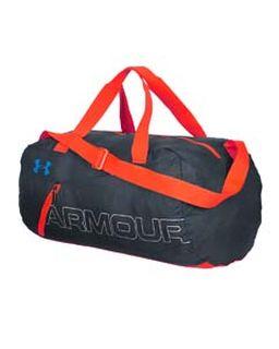 Packable Duffel-Under Armour
