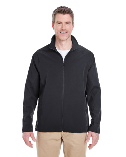Adult Lightweight Soft Shell Jacket-