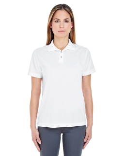 Ladies Cool & Dry Sport Polo-