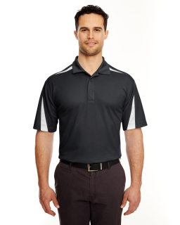Adult Cool & Dry Sport Polo-UltraClub