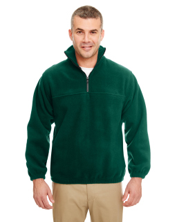 Adult Iceberg Fleece Quarter-Zip Pullover-