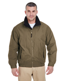 Adult Adventure All-Weather Jacket-UltraClub
