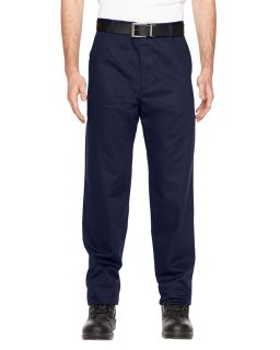 Mens Flame-Resistant Work Pant-Walls