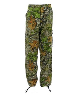 Unisex Hunting 6-Pocket Cargo Pant-Walls Outdoor