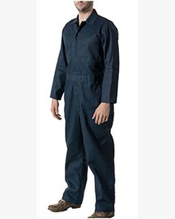 Mens Non-Insulated Coverall-Walls Outdoor