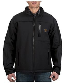 Mens Storm Protector Sherpa Lined Jacket-Walls Outdoor