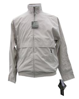 Microfiber Jacket-