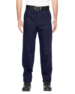 Mens Flame-Resistant Work Pant