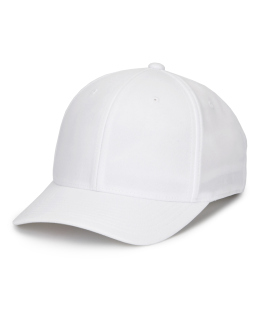 Adult Cool & Dry Mini Pique Cap