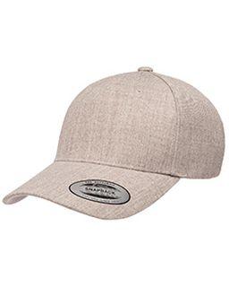Classic Premium Snapback Cap-
