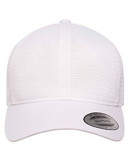 Classics™ 360 Omimesh Cap-