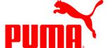 puma-sport