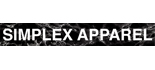 simplex-apparel