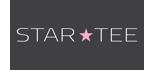 StarTee