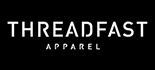 threadfast-apparel