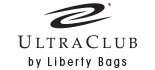ultraclub-by-liberty-bags