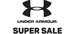 Under Armour SuperSale