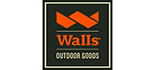 Walls Outdoor