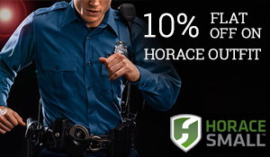 Horace Small Apparel