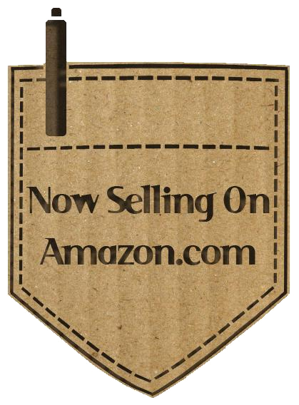 selling-on-amazon.png