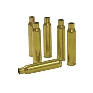 223 Military Brass Cartridge