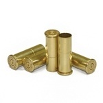 38 Special Brass Cartridge (1000 count)
