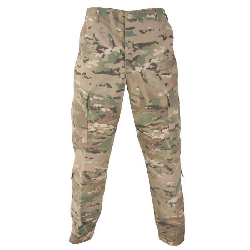 Propper ACU Trouser