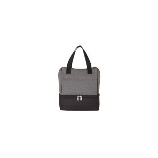 Canyons Lunch Sack/Cooler-