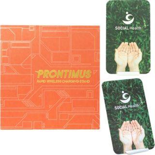 Prontimus Wireless Stand-