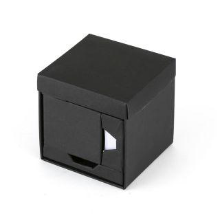 Executive Desk in a Box-