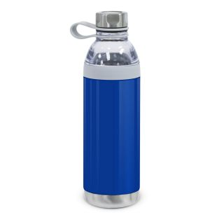 Dual Opening Water Bottle-