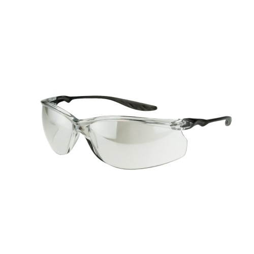 CROSSFIRE 24SEVEN® PERFORMANCE SAFETY EYEWEAR-Crossfire
