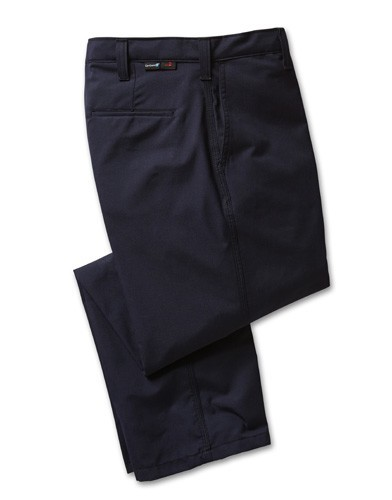 Workrite FR - GlenGuard™ - Work Pant -