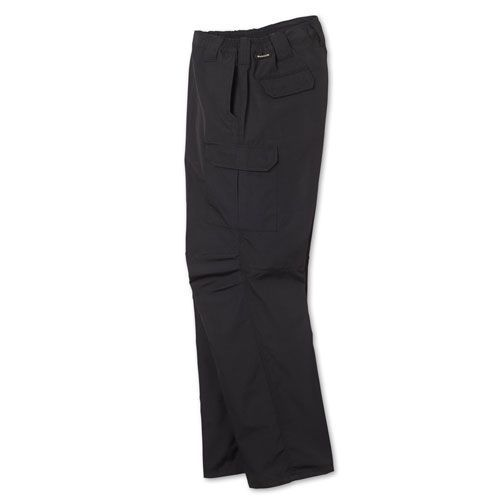 Workrite FR  - GlenGuard™ - Ripstop Tactical Pant-