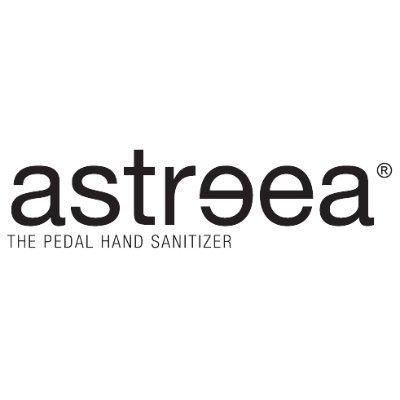 ASTREEA