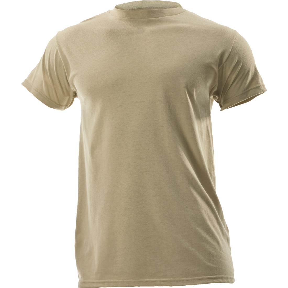 DRIFIRE Baselayer Shirt -