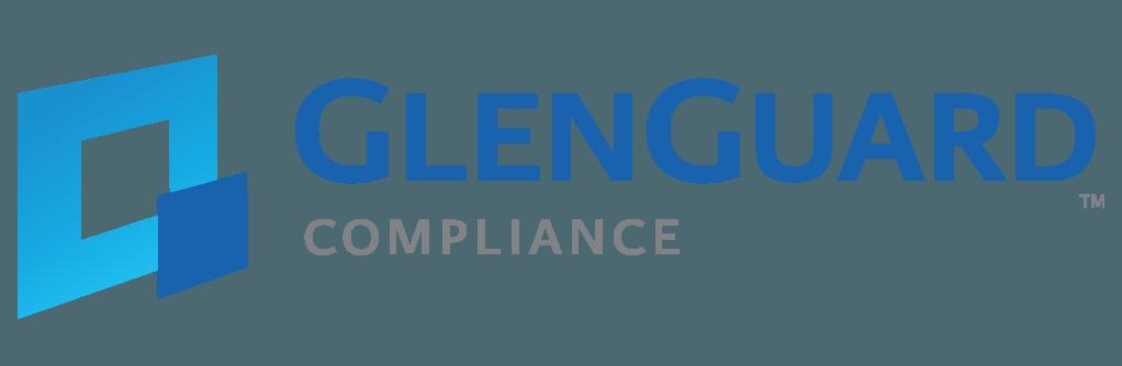 glenguard-logo-1150750.png