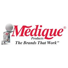 Medique - R3